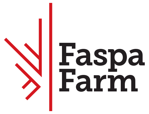 Faspa Farm